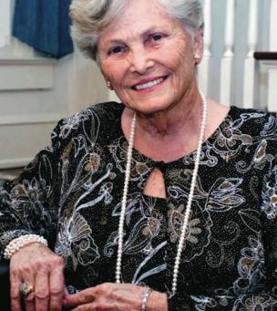 Endorsement by the Honorable Dr. Harryette Ehrhardt