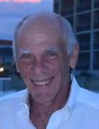 Endorsement by Ken Zornes, Former DISD President