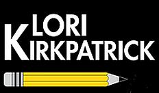 Lori Kirkpatrick 4 DISD