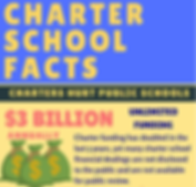 Charter Facts 1.png