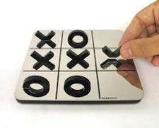 X and O.jpg