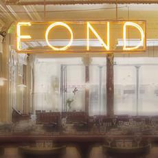 restaurant-la-belle-epoque copy.jpg