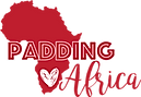 Padding-Africa-Logo_Small-1.png