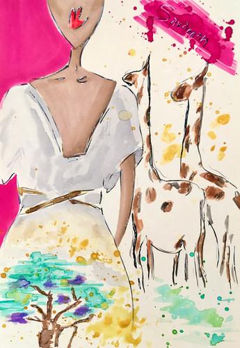 savannah_dress.jpeg