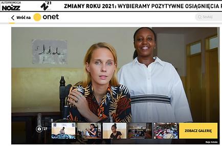 Screenshot 2021-08-26 at 13.35.51.png