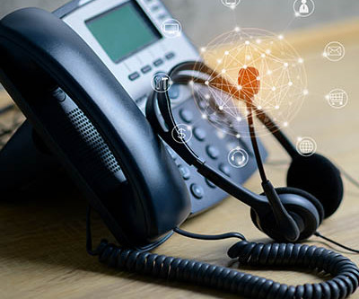 Voice over Internet Protocol May Sound Complicated, but It Can Save You Money