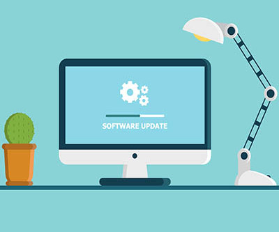 How Can a Business Be Impacted by Unpatched Software?