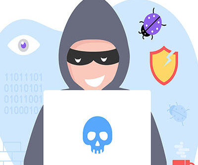 How Many Types of Cybercriminals Can You Name?