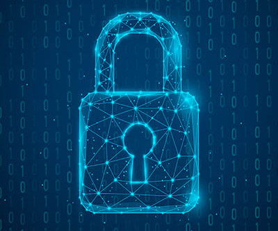 When It Comes to Cybersecurity, Consider a Top-Down Approach