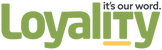 Loyality_Logo_Tag-Color.png