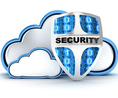 How a Mismanaged Cloud Can Undermine Your Security