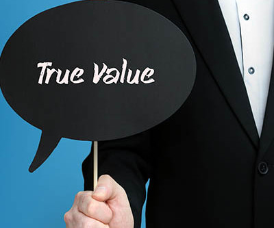 The True Value of Managed IT Services