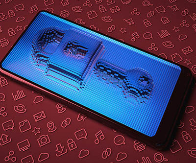 Considering Encryption in Light of Android Messages' Update