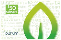 PURIUM-GIFT-CARD_RD0917_FRONT.png