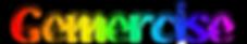 GemerciseLogo_Lower_Rainbow.png