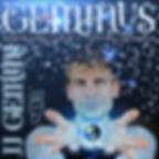 Geminus Album Cover-1.JPG