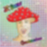 JJ_Gemicrodose_AlbumCover(1).jpg