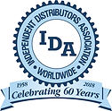 IDA logo process 60.jpg
