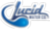 Lucid logo (transpare).png