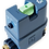 Thumbnail: FLO Leak Detection Device