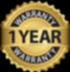 1-year-warranty_300x300.png