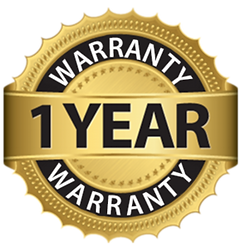 1-year-warranty_300x300.png