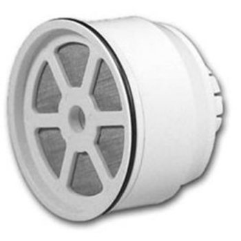 Replacement cartridge – H2O International