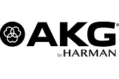 akg-by-harman-logo-vector.png