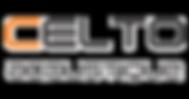celto-logo-300.png