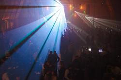 Sonorisation Concert Midi Pyrénées