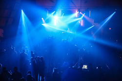 Sonorisation Concert Dordogne