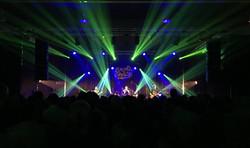 Sonorisation Concert Aveyron