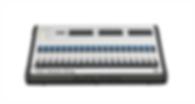 pngTitan Mobile Wing-Avolites Product-30