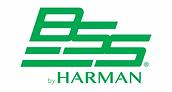 129-1299101_bss-logo-bss-audio-logo.png