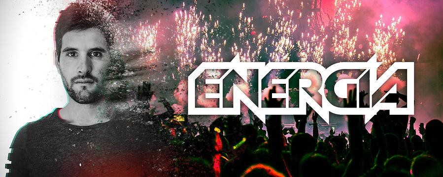 ENERGIA DJ FRANCE.jpg