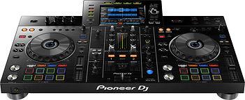 pioneer-xdj-rx2-264658.jpg