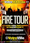 FLYER A3 FIRE TOUR.jpg