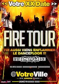 FLYER A3 FIRE TOUR.jpg