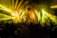 Sonorisation Concert Live
