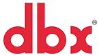 DBX_logo_(3).png