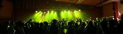 Sonorisation Concert Lot