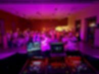 DJ mariages Brive