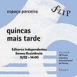Quincas Editoras.jpg