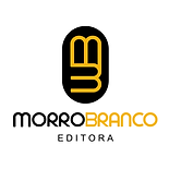 Logo Morro Branco.png