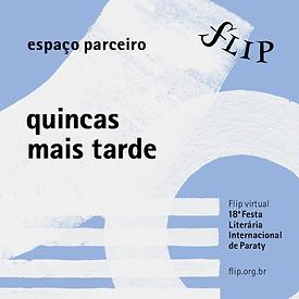 espaço parceiro Quincas mais Tarde.png