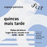 Quincas Clubes.jpg