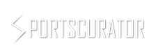 Logo_weiß3.png