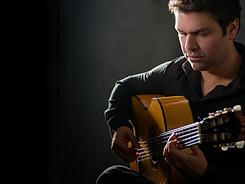 Fabio Moraes-2.jpg