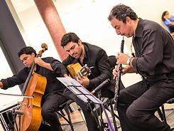 Fabio Moraes_Trio-4.
