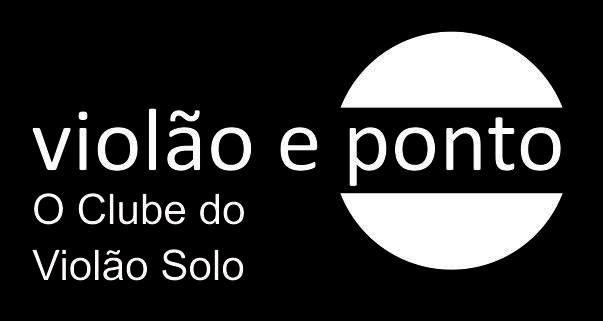 Clube do Violão